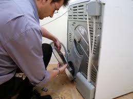 Washing Machine Repair El Monte