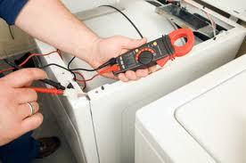 Dryer Repair El Monte